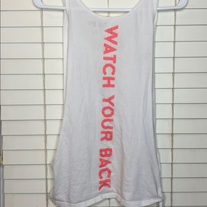 Forever 21 muscle tank | Size M